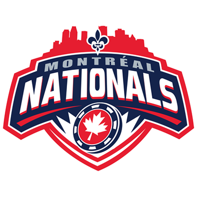 Montreal Nationals