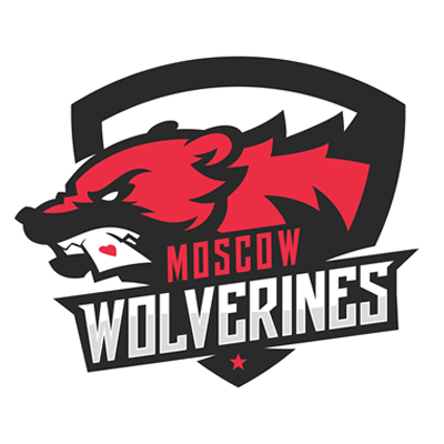 Moscow Wolverines
