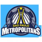 Sao Paulo Mets
