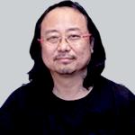 Guo Dong