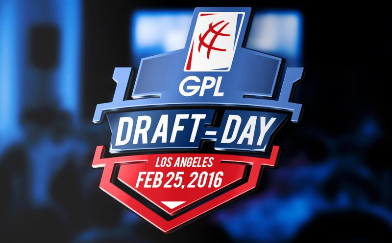 Full list of Global Poker League teams expected to be announced in the coming weeks