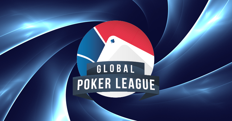 Highlights of the first GPL matches