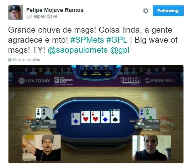 felipe_tweet