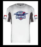 19228-paris-aviators-4-web-01