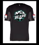 19229-berlin-bears-4-web-01