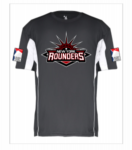 19236-new-york-rounders-4-web-01