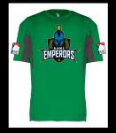19237-rome-emperors-4-web-01