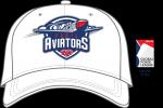 19730-paris-aviators-logo-hat