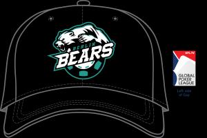 19731-berlin-bears-logo-hat