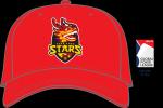 19732-hong-kong-stars-logo-hat
