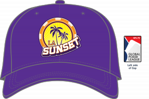 19733-la-sunset-logo-hat