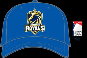 19735-london-royals-logo-hat