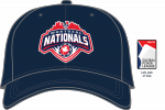 19736-montreal-nationals-logo-hat