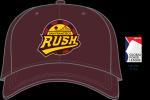 19740-san-francisco-rush-logo-hat