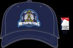 19741-sao-paulo-mets-logo-hat