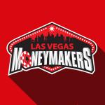 Las Vegas Moneymakers