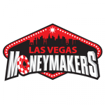 Las Vegas Moneymakers