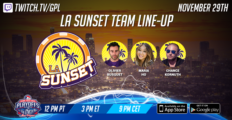 la-sunset-lineup