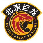 Beijing Great Dragons