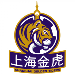 Shanghai Golden Tigers