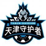 Tianjin Guardians