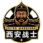 Xi'an Warriors