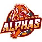 Ahmedabad Alphas