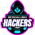 Bengaluru Hackers