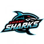Chennai Sharks