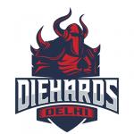 Delhi Diehards