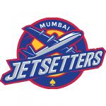 Mumbai Jetsetters