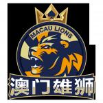 Macau Lions