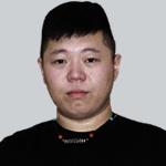 Chunwei