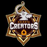 Kolkata Creators
