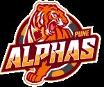 Pune Alphas